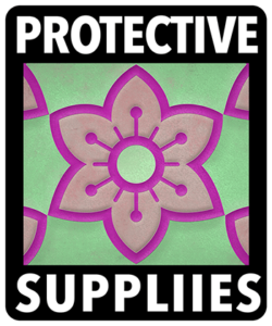 protective_supplies