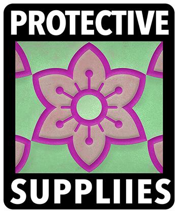 protective_supplies